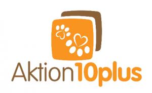 Aktion10plus