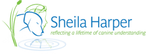 sheila-harper-logo