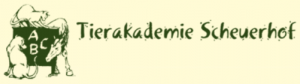 Scheuerhof_Logo